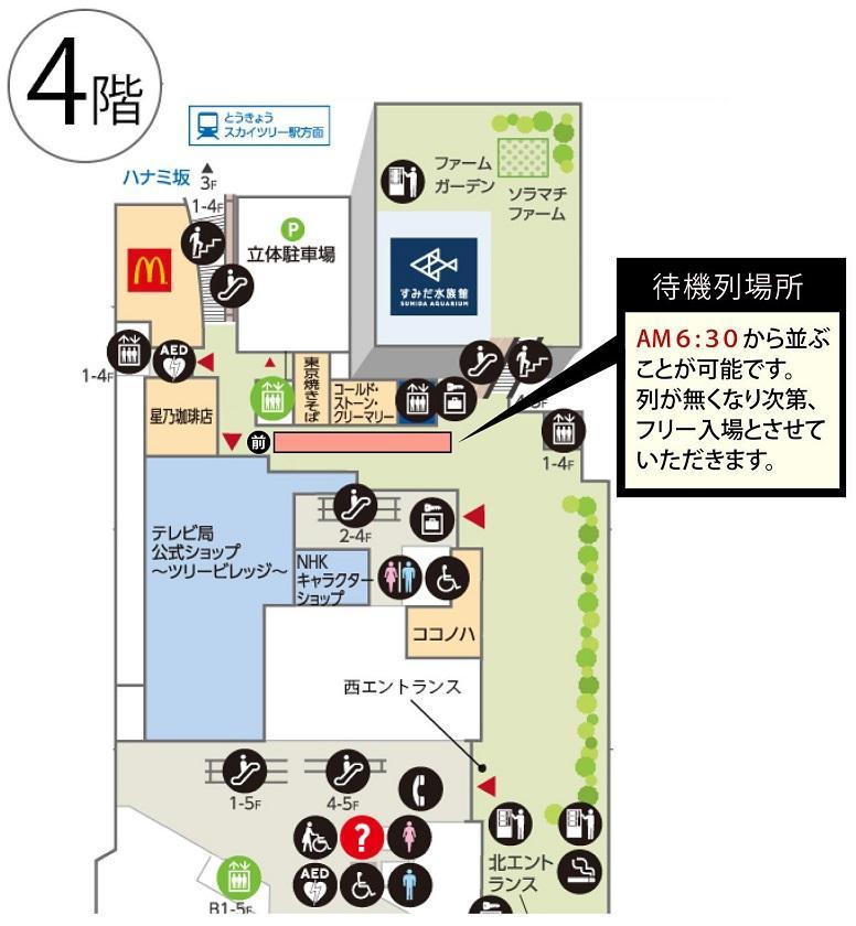 http://tree-village.jp/news/2019/07/30/20190730213130.jpg