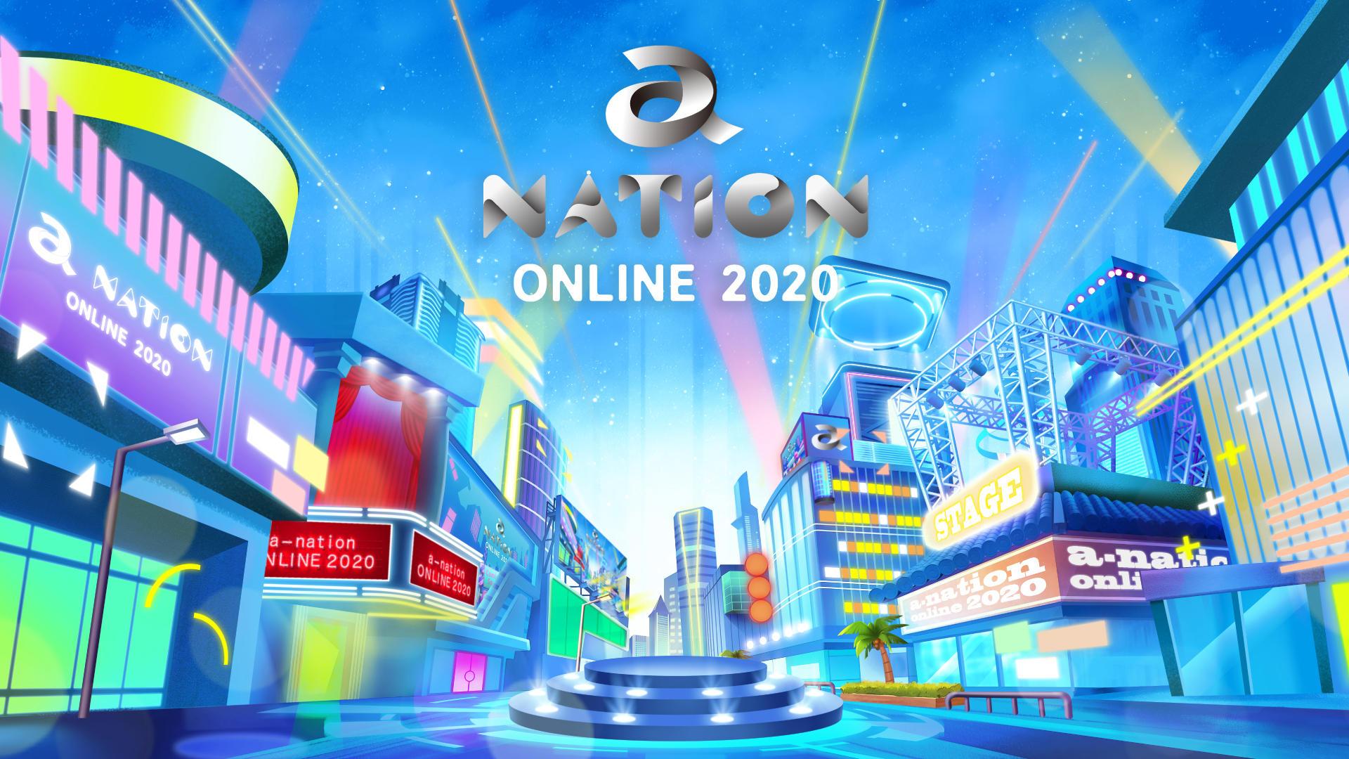 a-nation_online_2020_KV_0722.jpg
