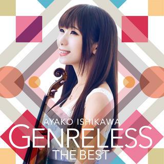 genreless_CD.jpg