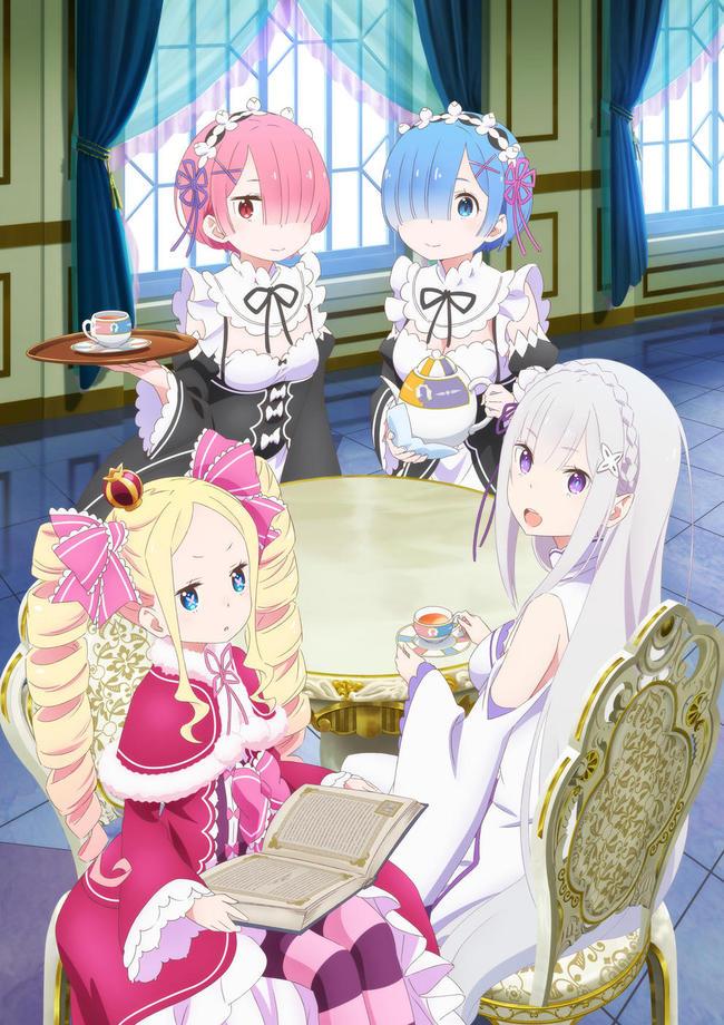 rezero_tea_1000px.jpg