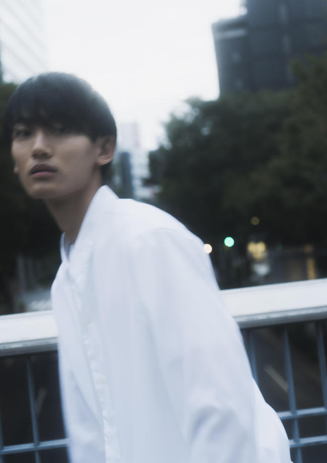 fu_takahashi_180.jpg