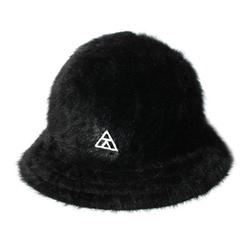 hat500.jpg